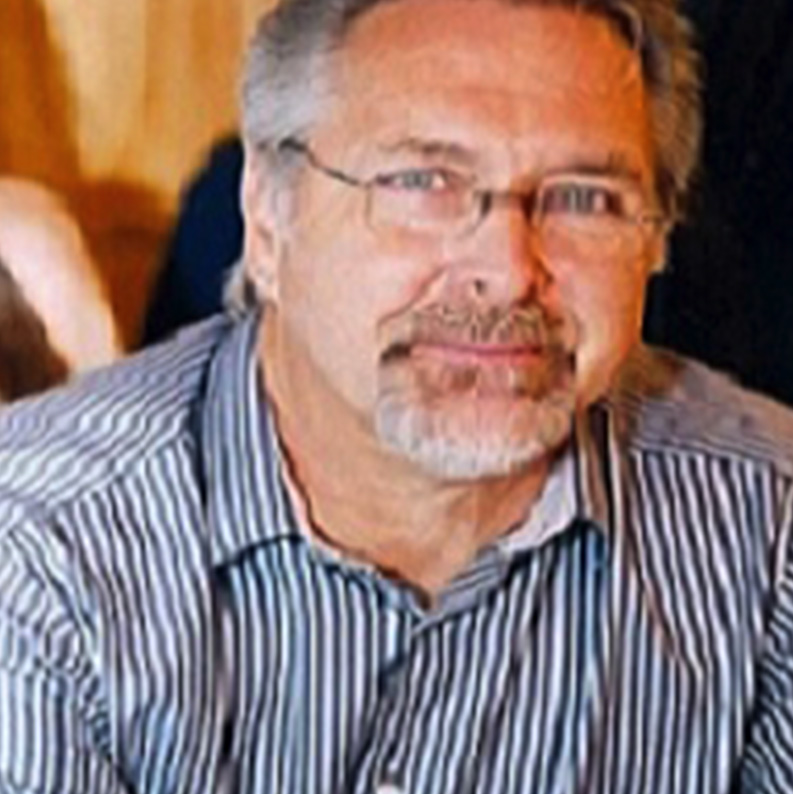 Bob Witt